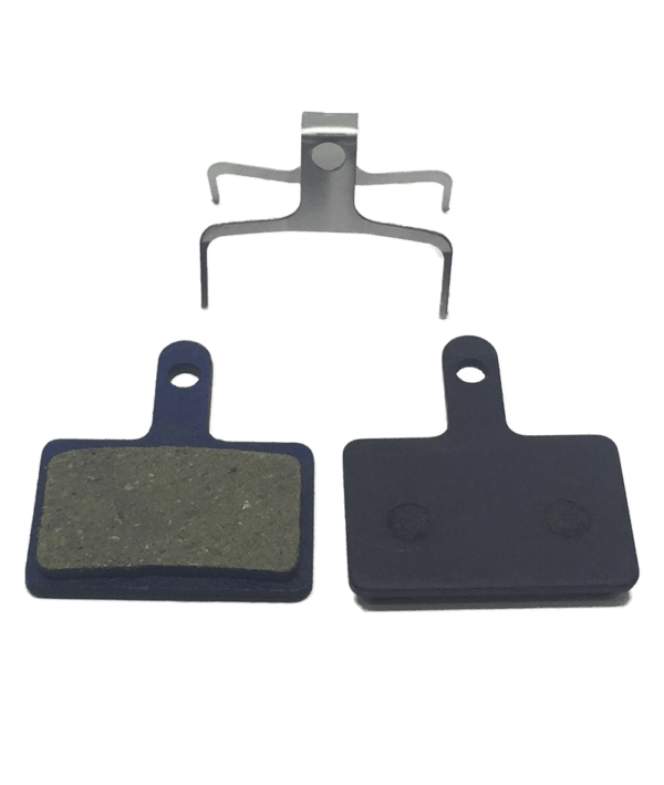 Bike Brake Pads for Shimano
