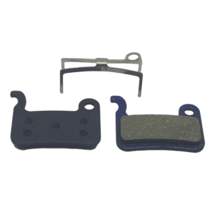 Bike Brake Pads for Shimano XTR