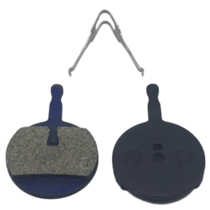 Bike Brake Pads for Avid BB5 (Ball Bearing 5)