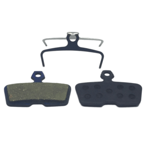 Bike Brake Pads for Avid Code