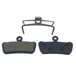 Bike Brake Pads for Avid XO Trail and Guide Series brakes