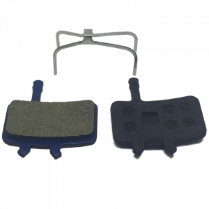Bike Brake Pads for Avid BB7 Juicy 3