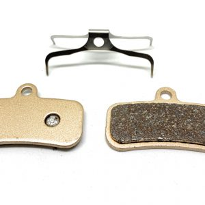 Bike Brake Pads for Shimano Saint-M-810-820-640