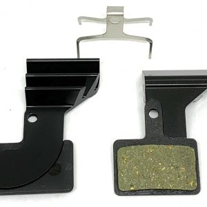 Bike Brake Pads for Shimano BR