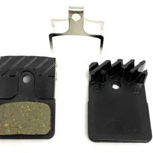 Bike Brake Pads for Shimano  Ultegra RS805 RS505 R9170