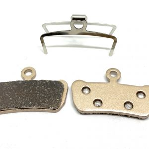 Bike Brake Pads for Avid XO Trail and Guide Series brakes