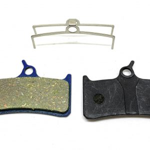 Bike Brake Pads Resin for Shimano Deore XT BR-M755