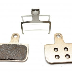 Bike Brake Pads Sintered for SRAM Level