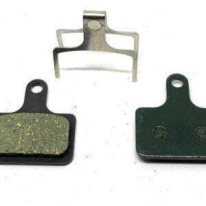 Bike Brake Pads Ceramic for Shimano Ultegra BR-RS805